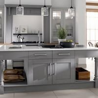 Applegate Kitchens and Bathrooms