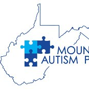 Mountaineer Autism Project (MAP)