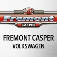 Fremont Volkswagen