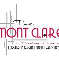 The Mont Clare at Harlem Avenue