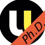 Université de Lorraine - Doctorat