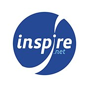 Inspire Net Limited