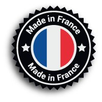 Stickers.fr