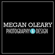 Megan O'Leary Photography & Design