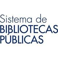 Sistema de Bibliotecas de Providencia
