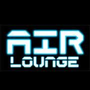 Air Lounge - Regent Palace Hotel RoofTop