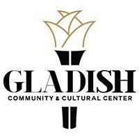 Gladish Community & Cultural Center