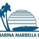 Marina Marbella UK