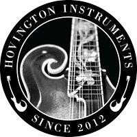 Hovington Instruments