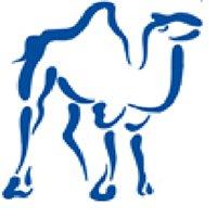 Blue Camel Café