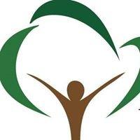 Planting People Growing Justice Leadership Institute