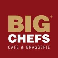 Big Chefs Dubai