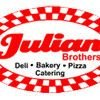 Julian Brothers Inc.