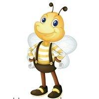 Honeybee Landscape Designs