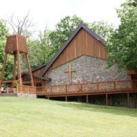 Mont Lawn Camp