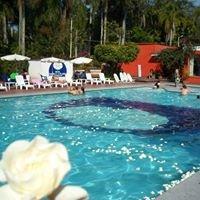 Hotel Fortín De Las Flores