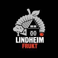 Lindheim Frukt