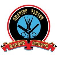 Barber Shoppe & Shaving Parlor