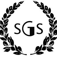 Stella Grace Studios
