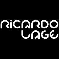 Ricardo Lage Fotografia