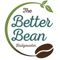The Better Bean Coffee Company