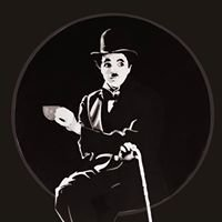 Charlie Cuplin - coffee specialty