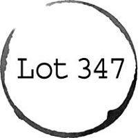 Lot 347