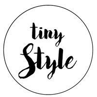 TinyStyle