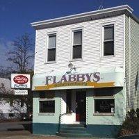 Flabby's