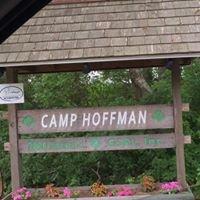 Camp Hoffman