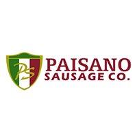 Paisano Sausage Company