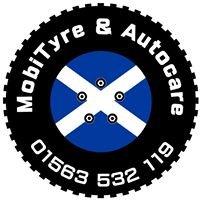 Mobityre & Autocare Scotland