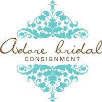 Adore Bridal Boutique in Washington