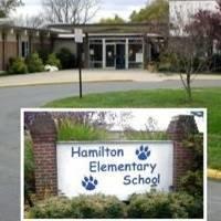 Hamilton (VA) Elementary School