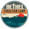 Bethel Christian Camp