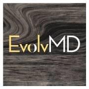 EvolvMD