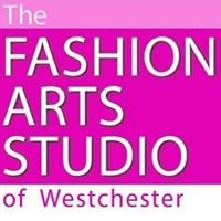 The Fashion Arts Studio of Westchester