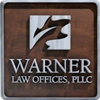 Warner Law Offices, PLLC