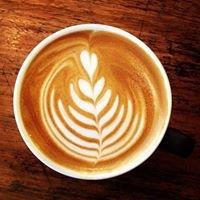 Piccolo's Cafe