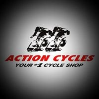 Action Cycles