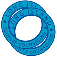 Long Island Couples Counseling: The Gottman Couples Weekend Workshop NY