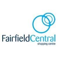 Fairfield Central