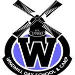 Windmill Day  School & Camp