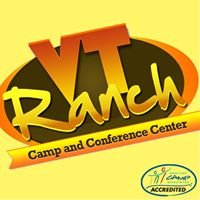 VT Ranch Camp & Conference Center