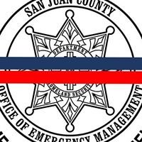 San Juan County Office of Emergency Management