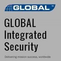 Global Integrated Security