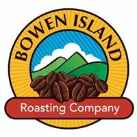 Bowen Island Roasting Company