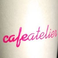 Cafe.atelier