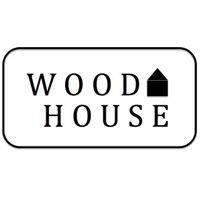 WoodHouse Cafe