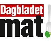 Dagbladet Mat